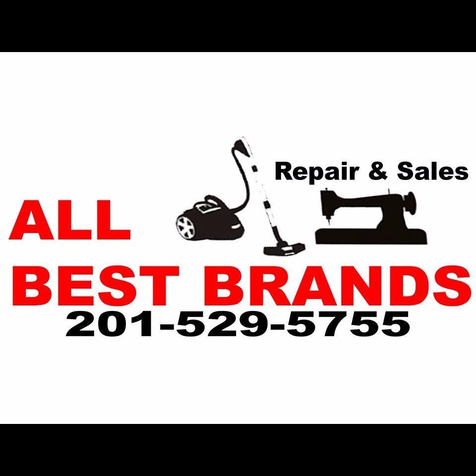 all best brands llc image 0