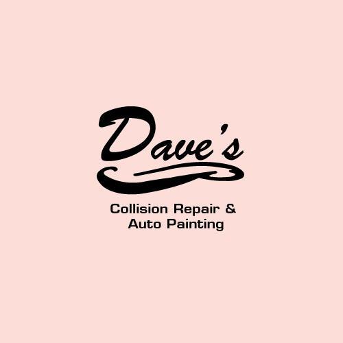 Dave's Collision Repair & Auto Painting