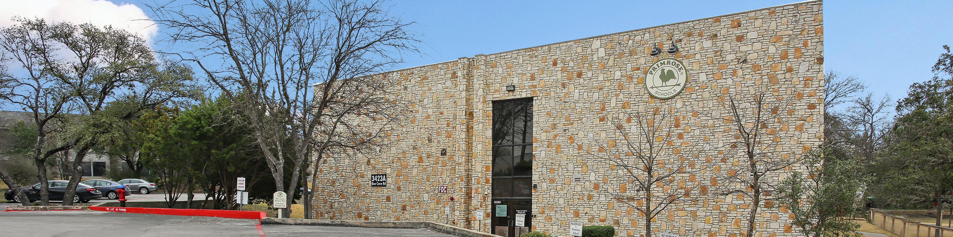Primrose School of West Lake Hills