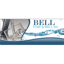 Bell Pump & Well Inc. image 4