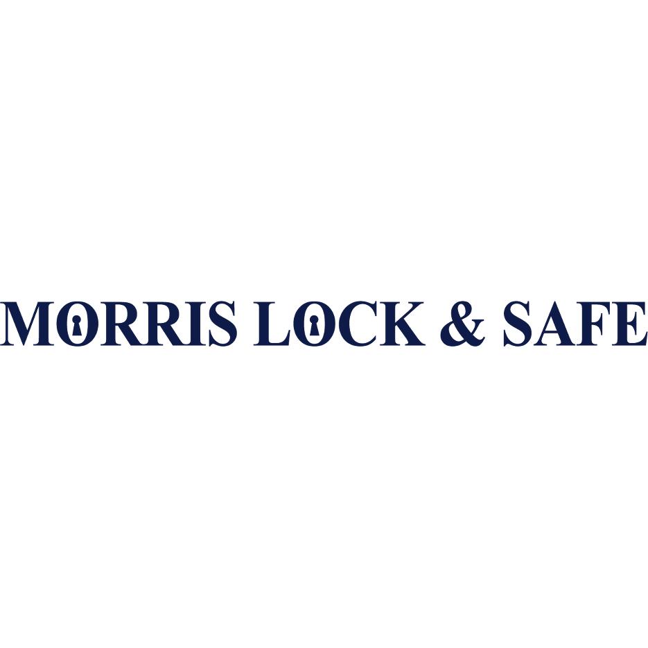 Morris Lock & Safe
