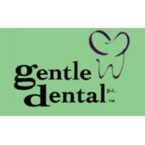 Gentle Dental PC