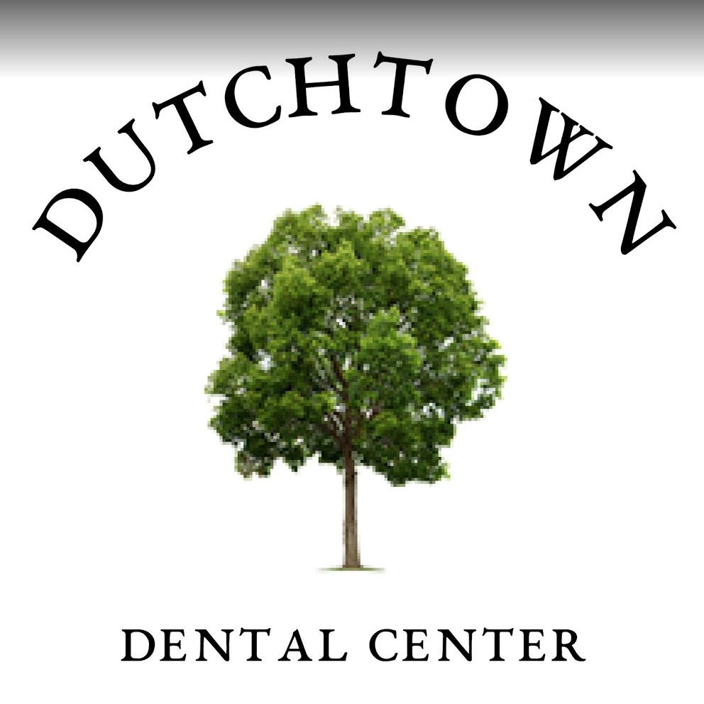 Dutchtown Dental Center image 2