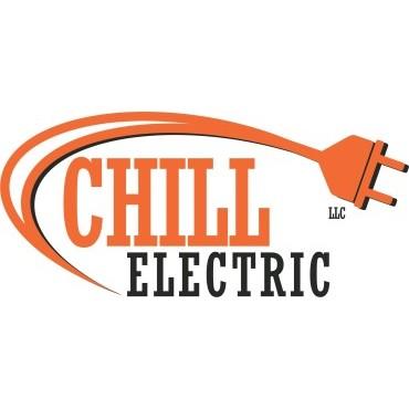 Chill Electric, LLC