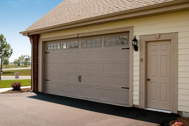 Chippewa Valley Door Company image 4