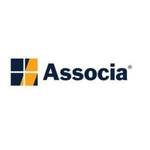 Associa | Prescott Companies | San Diego - Beech