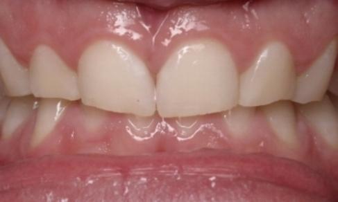 Dentistry 4 Kids,  Adults & Orthodontics Too image 5