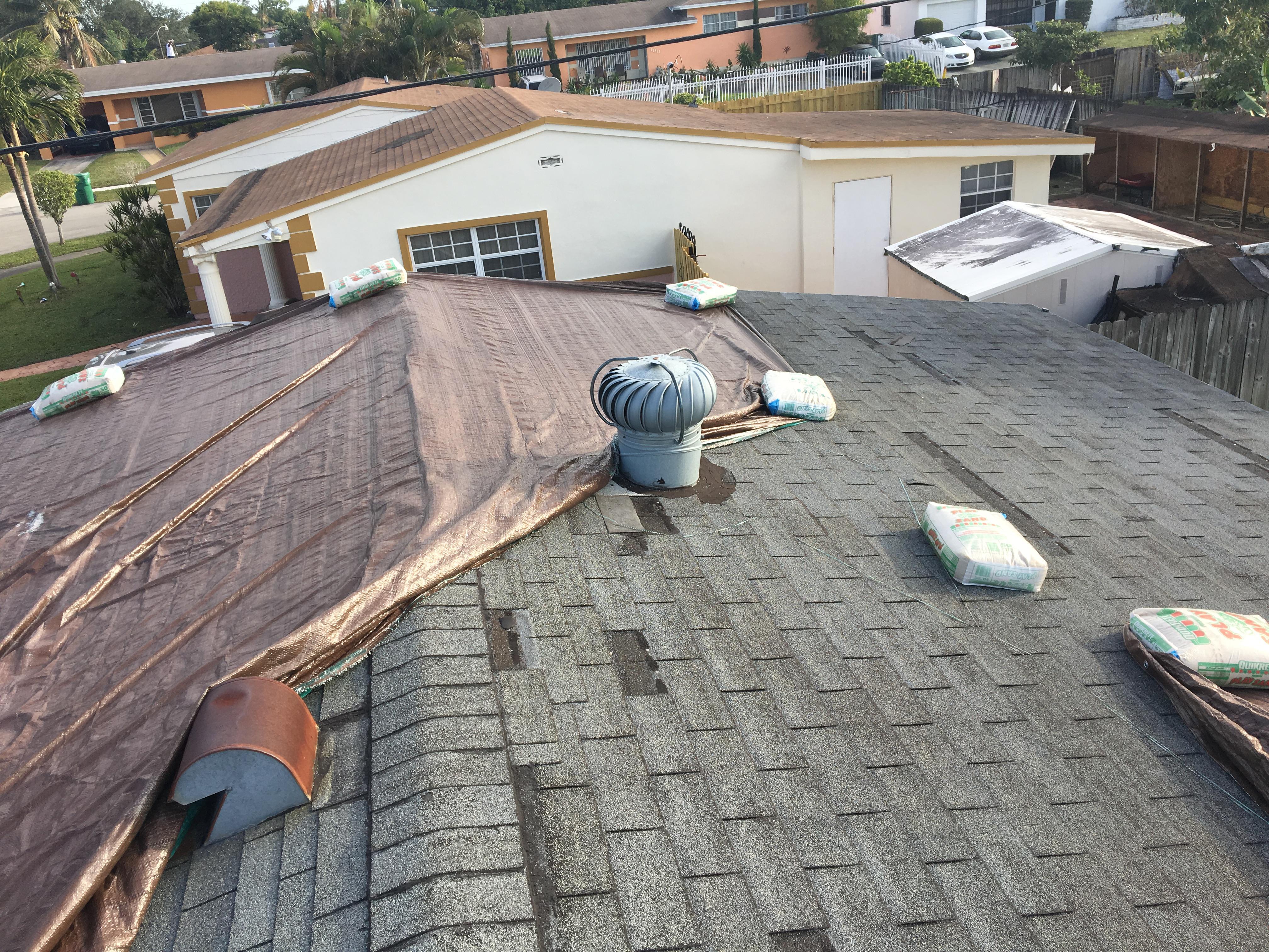 EE&G Restoration Orlando Water Damage, Fire Damage, Mold Remediation & Removal image 8