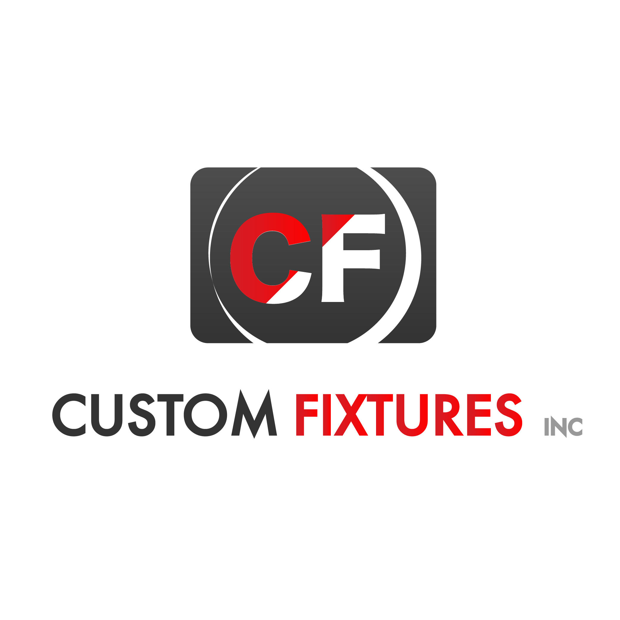Custom Fixtures