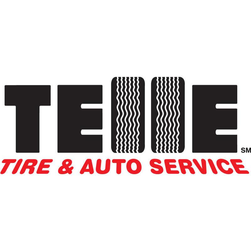 Telle Tire & Auto Service - Fenton, MO 63026 - (636)345-5530 | ShowMeLocal.com
