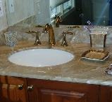 Passoni Marble & Granite image 0