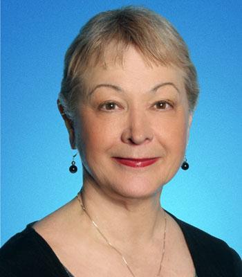 Natalie Hungerford: Allstate Insurance image 0