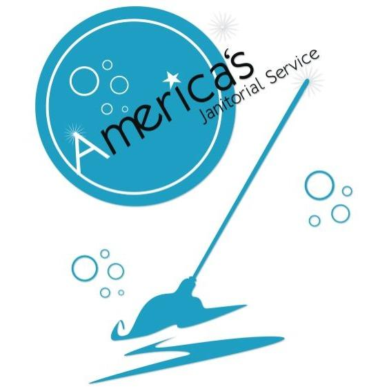 America's Janitorial Service image 5