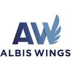 Albis Wings