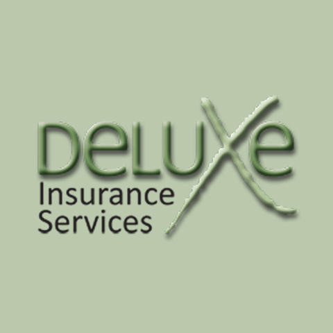 Deluxe Insurance Services