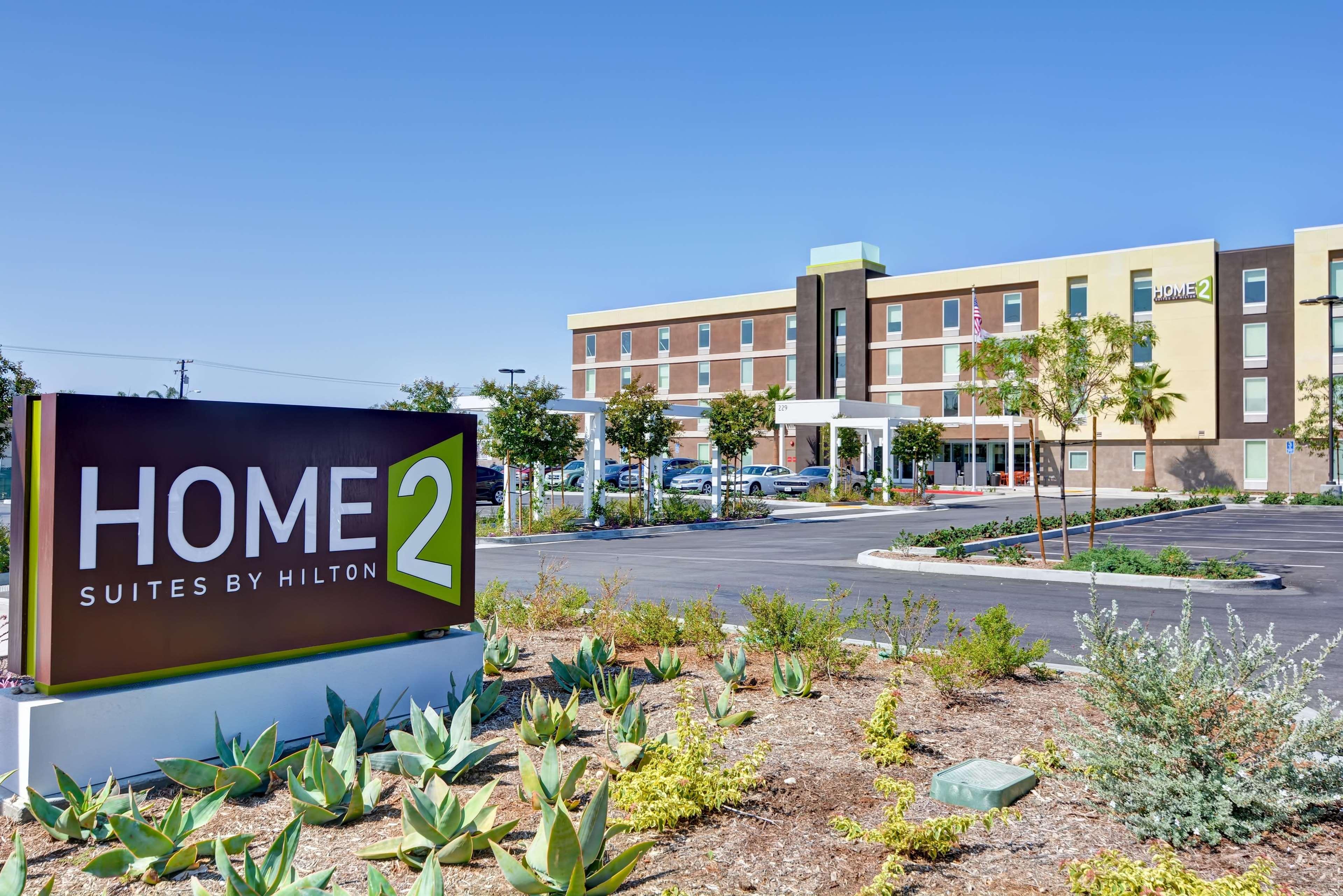 Home2 Suites by Hilton Azusa image 12