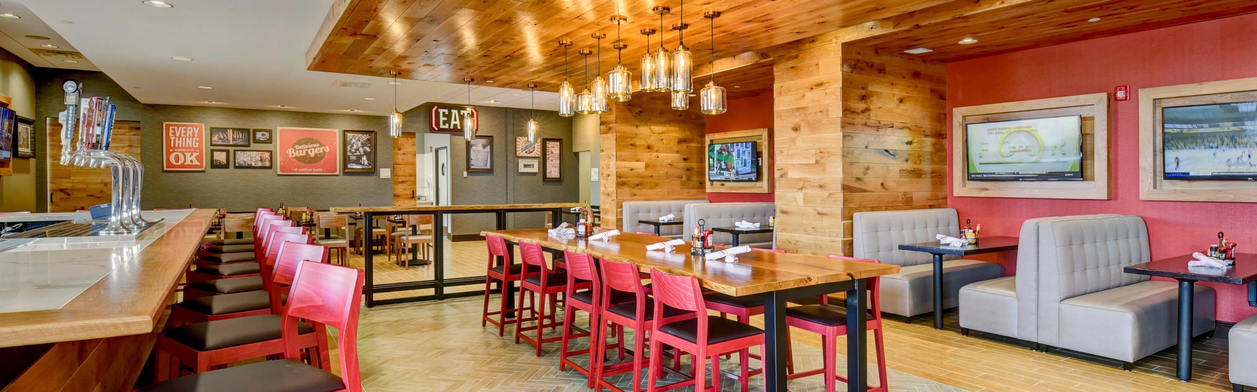 Holiday Inn Nampa image 3