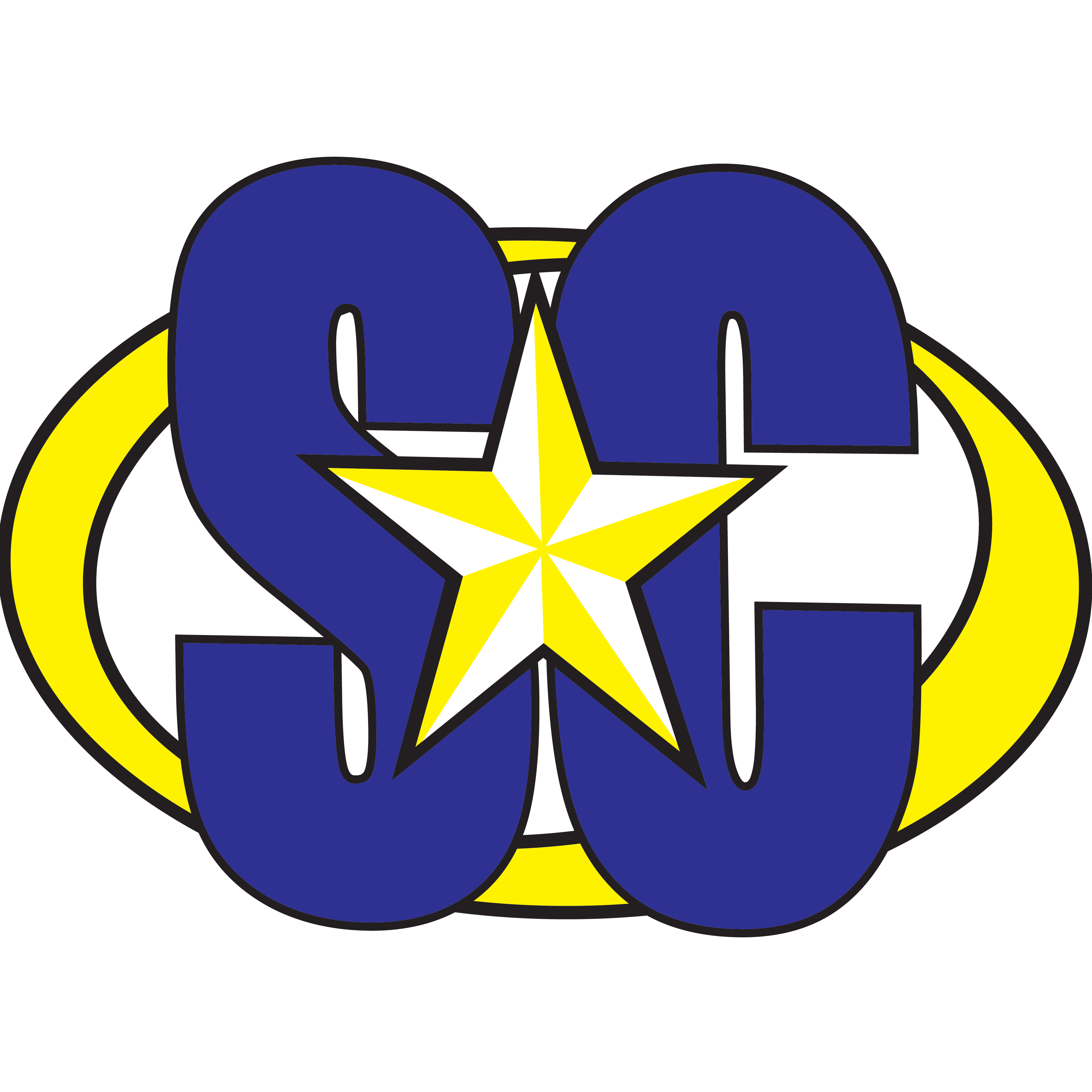 Spirit Central Inc.