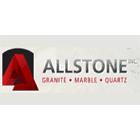 Allstone Inc