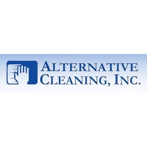 Alternative Cleaning Inc