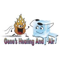 Gene's Heating and Air