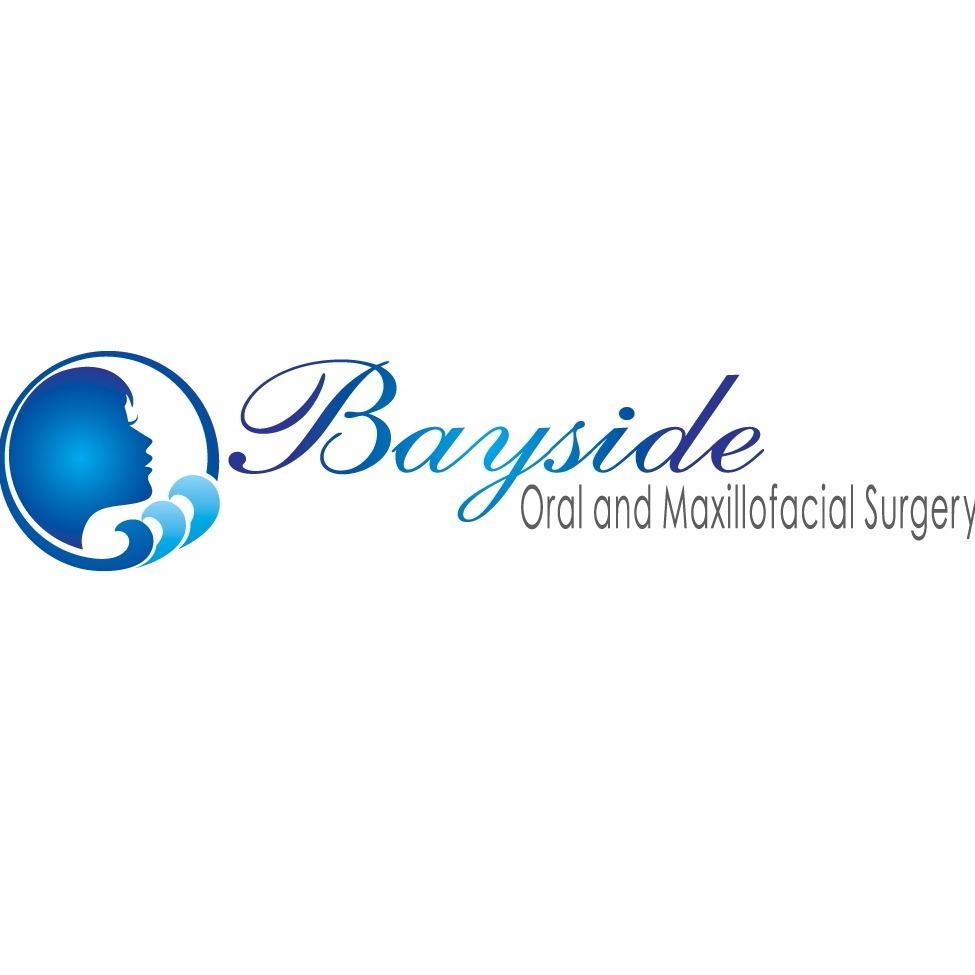 Bayside Oral & Maxillofacial Surgery