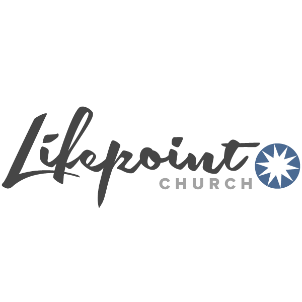 Lifepoint Church - Delaware