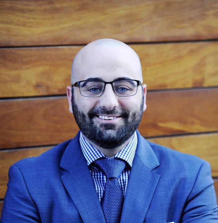 Salvador Phillips, PLLC image 0
