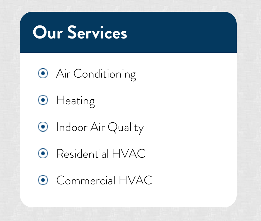 Northwind Air Conditioning, Heating & Mechanical Services image 16