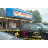 Fat Philly's