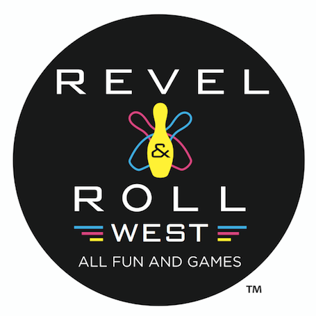 Revel & Roll West