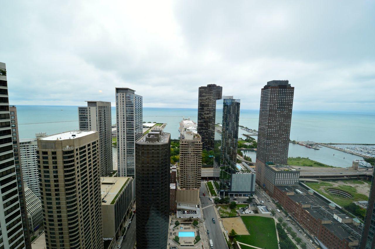 Ryan Corporate Housing image 7