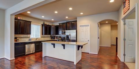 Piedmont Home Contractors Inc image 5