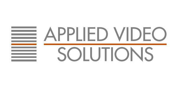Applied Video Solutions, Inc.