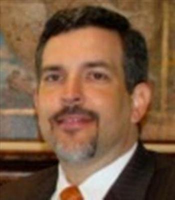 Allstate Insurance: Tommy Graham
