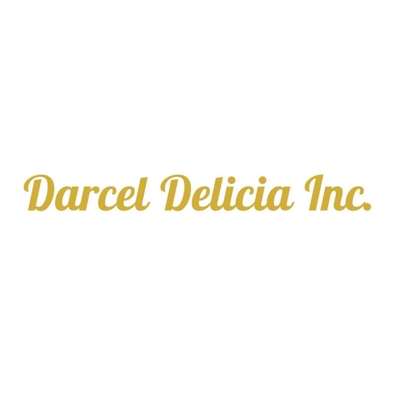 Darcel Delicia Inc.
