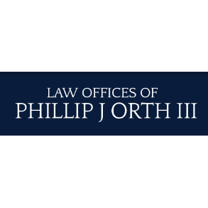 photo of Law Offices of Philip J Orth III