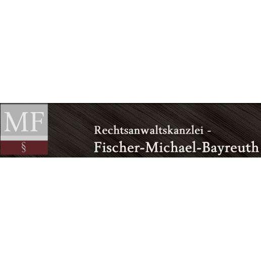 Rechtsanwalt Fischer Michael