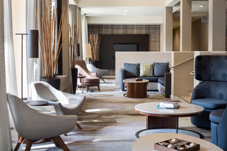 Motels In Cupertino Ca