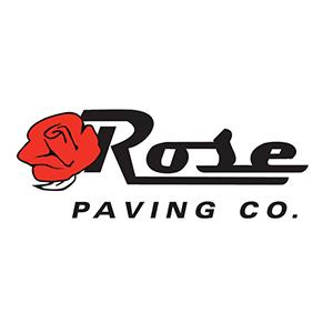 Rose Paving Atlanta