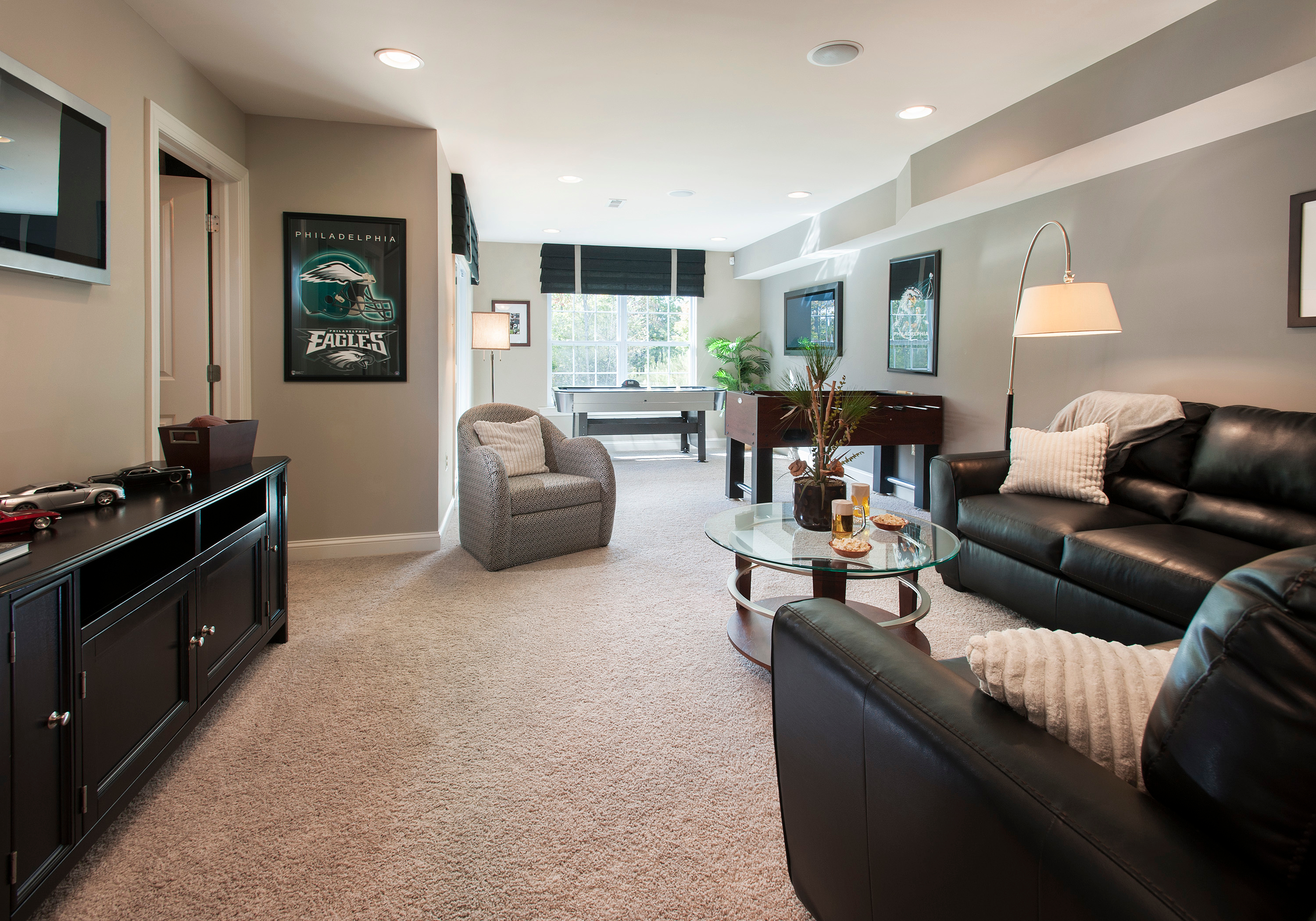 Carillon Hill by W.B. Homes image 3