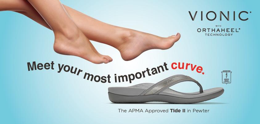 Foot Solutions Tulsa image 4