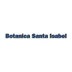 Botanica Santa Isabel