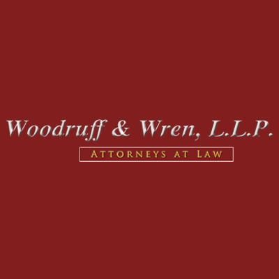 Woodruff & Wren LLP image 4
