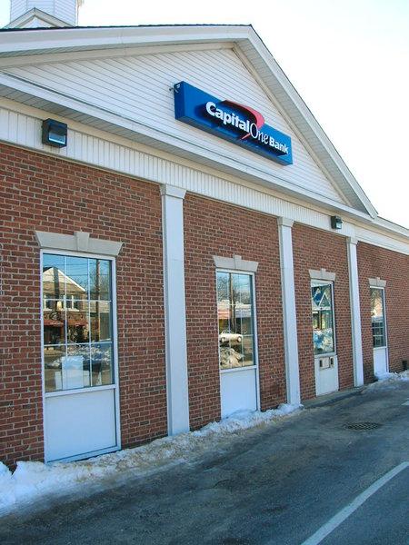 Bank Of America Hours Long Island Ny
