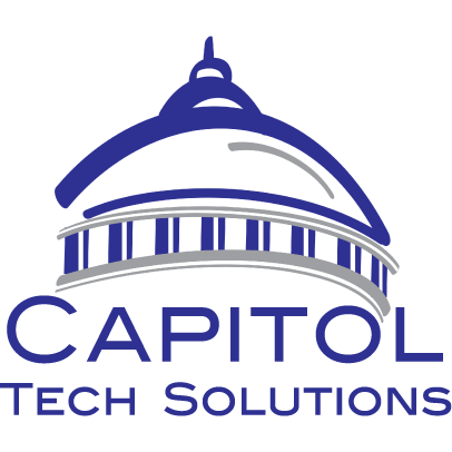 Capitol Tech Solutions image 19