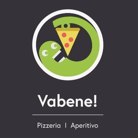 Logo von Vabene! Pizzeria & Aperitivo Aachen