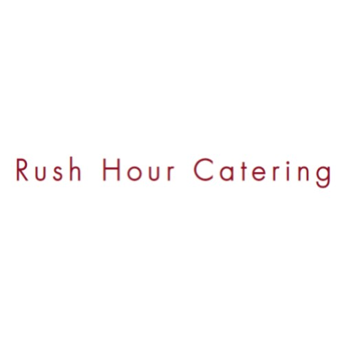 Rush Hour Catering image 0