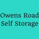 Owens Road Self Storage
