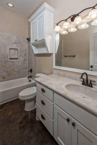 A&A Granite and Marble Designs image 6